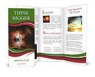 0000080587 Brochure Template
