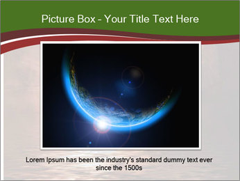 0000080587 PowerPoint Template - Slide 16