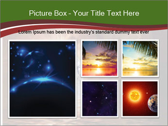 0000080587 PowerPoint Template - Slide 19