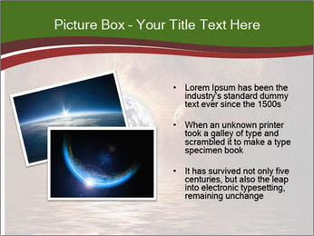 0000080587 PowerPoint Template - Slide 20