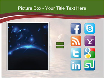 0000080587 PowerPoint Template - Slide 21
