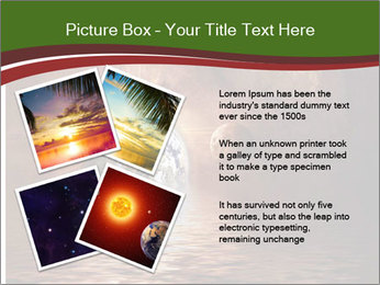 0000080587 PowerPoint Template - Slide 23