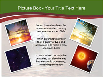 0000080587 PowerPoint Template - Slide 24