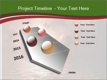 0000080587 PowerPoint Template - Slide 26