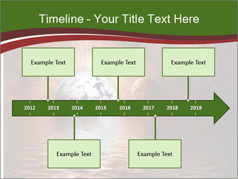 0000080587 PowerPoint Template - Slide 28