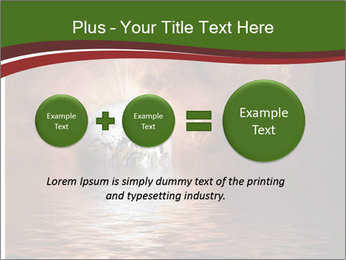 0000080587 PowerPoint Template - Slide 75