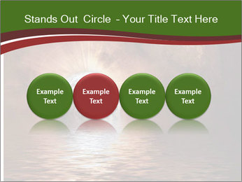 0000080587 PowerPoint Template - Slide 76