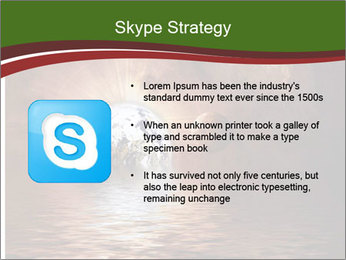 0000080587 PowerPoint Template - Slide 8