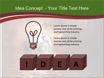 0000080587 PowerPoint Template - Slide 80