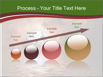 0000080587 PowerPoint Template - Slide 87