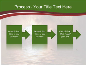 0000080587 PowerPoint Template - Slide 88