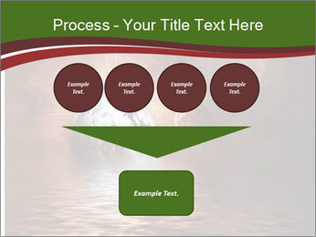 0000080587 PowerPoint Template - Slide 93