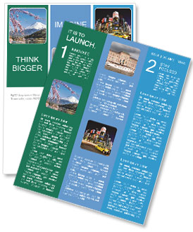 0000080588 Newsletter Templates
