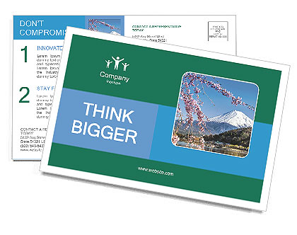 0000080588 Postcard Templates