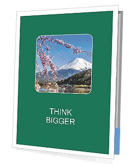 0000080588 Presentation Folder