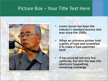 0000080588 PowerPoint Template - Slide 13