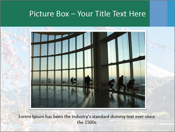 0000080588 PowerPoint Template - Slide 15