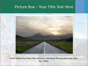 0000080588 PowerPoint Template - Slide 16