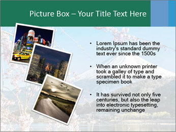 0000080588 PowerPoint Template - Slide 17