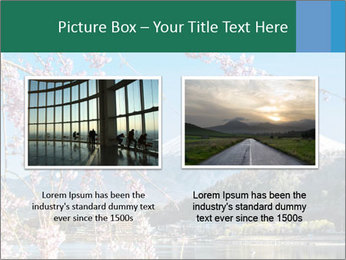 0000080588 PowerPoint Template - Slide 18