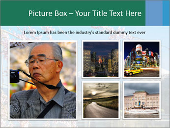 0000080588 PowerPoint Template - Slide 19
