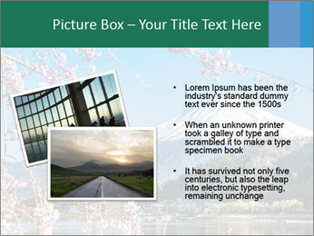 0000080588 PowerPoint Template - Slide 20