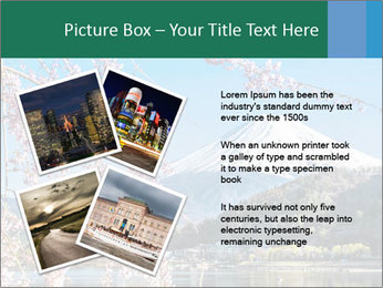 0000080588 PowerPoint Template - Slide 23