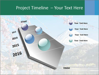 0000080588 PowerPoint Template - Slide 26
