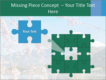 0000080588 PowerPoint Template - Slide 45