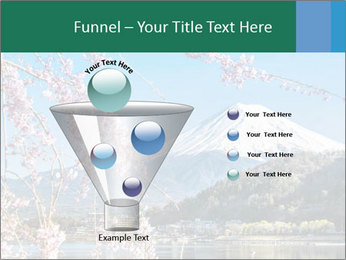 0000080588 PowerPoint Template - Slide 63