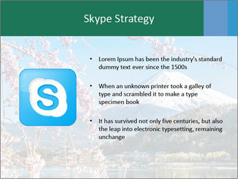 0000080588 PowerPoint Template - Slide 8