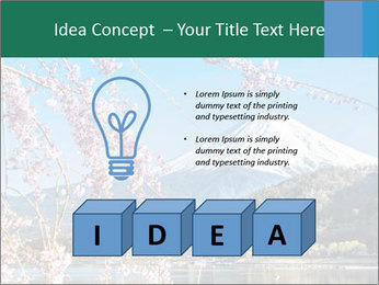 0000080588 PowerPoint Template - Slide 80