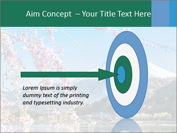 0000080588 PowerPoint Template - Slide 83