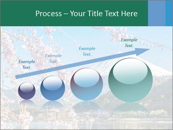 0000080588 PowerPoint Template - Slide 87