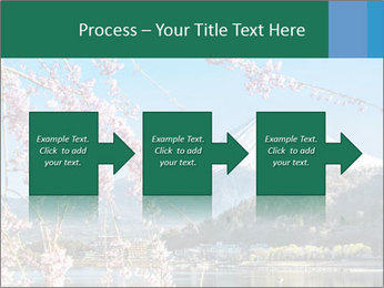0000080588 PowerPoint Template - Slide 88