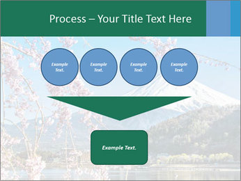 0000080588 PowerPoint Template - Slide 93