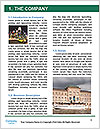 0000080588 Word Templates - Page 3