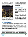 0000080588 Word Templates - Page 4
