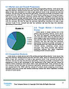 0000080588 Word Templates - Page 7