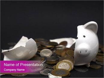 0000080589 PowerPoint Templates - Slide 1