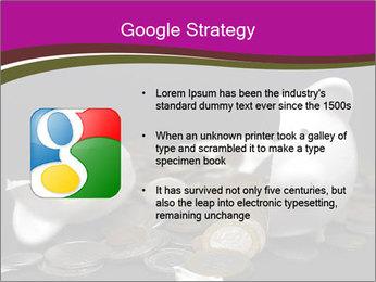 0000080589 PowerPoint Templates - Slide 10