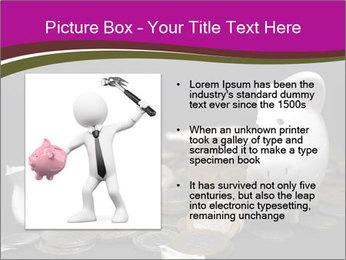 0000080589 PowerPoint Templates - Slide 13