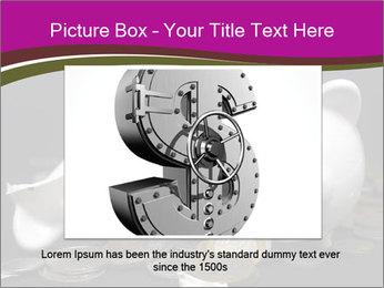 0000080589 PowerPoint Templates - Slide 15