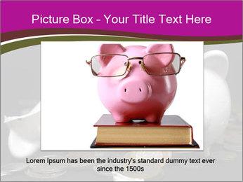 0000080589 PowerPoint Templates - Slide 16