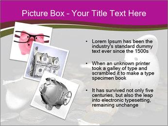 0000080589 PowerPoint Templates - Slide 17