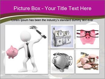 0000080589 PowerPoint Templates - Slide 19