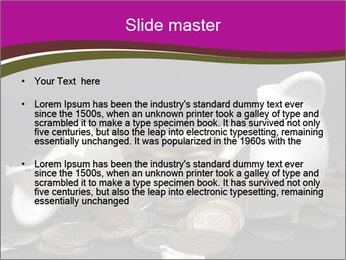0000080589 PowerPoint Templates - Slide 2