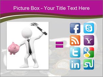 0000080589 PowerPoint Templates - Slide 21