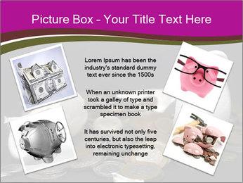 0000080589 PowerPoint Templates - Slide 24