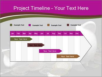 0000080589 PowerPoint Templates - Slide 25